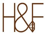 H&F Diamonds